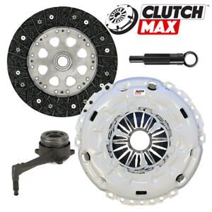 Stage 2 Racing Clutch Kit For 06 08 Vw Mk5 Golf Gti Jetta Passat 2 0l Turbo Fsi