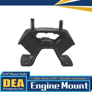 Dea 1pc Automatic Transmission Mount For 2004 Pontiac Gto V8 5 7l Uy17