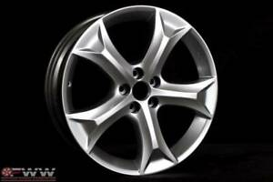 New 20 Replacement Toyota Venza 2009 2016 Wheel 426110t010