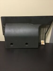Caterpillar Cat Wheel Loader Hvac Cover 365 8367 New