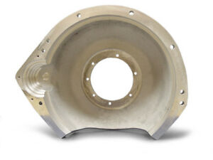 Bellhousing Pro Fit Ford Fe To C4 Performance Automatic Pa26390
