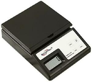 Usps Style Digital Shipping Mailing Postal Scale With Batteries