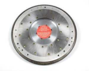 Sbf Alm Flywheel Sfi 157 Tooth Int Balance Ram Clutch 2529