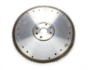 Ford Flathead Billet Steel Flywheel 49 53 Ram Clutch 1549