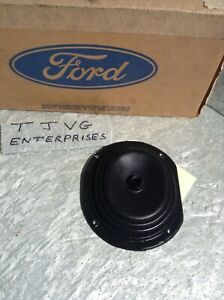 New Genuine Ford D5tz 7277 A Boot Gear Shift