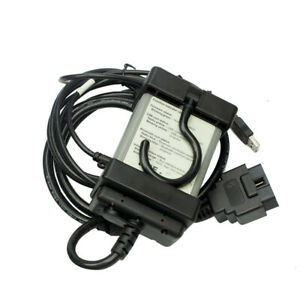 Dice 2014d Obd 2 Auto Diagnostic Scan Tool Scanner Fault Code Reader For Volvo