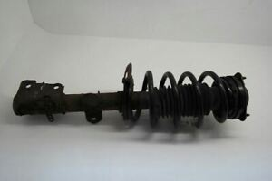 2008 2010 Chrysler Town Country Front Right Passenger Side Strut Assembly