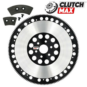 Performance 15 Lbs Racing Clutch Flywheel For Ford Mustang Cobra Svt 5 0l 302ci