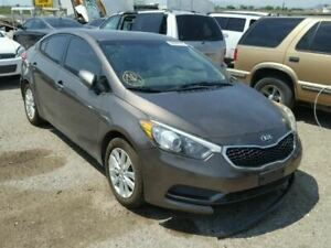 Abs Pump Anti Lock Brake Part Actuator And Pump Hydraulic Unit Fits 14 Forte 295