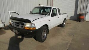Spare Wheel Carrier Winch Fits 98 99 00 01 02 Ranger 161190