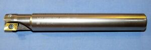 New Seco Indexable End Mill R217 69 00 75 0 122an Edp 45373