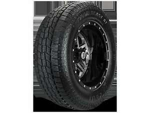 4 New Lt265 75r16 Lexani Terrain Beast At Load Range 10 Tires 265 75 16 2657516