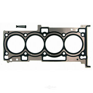 Engine Cylinder Head Gasket Fits 2007 2009 Jeep Compass patriot Felpro