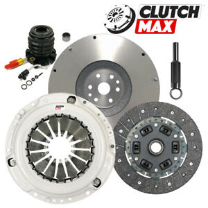 Oem Hd Clutch Kit Flywheel Slave Cyl For 95 08 Ford Ranger Mazda B3000 3 0l V6
