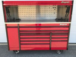Snap On Tool Box 84 Epiq Epic In Nj Can Deliver Or Ship