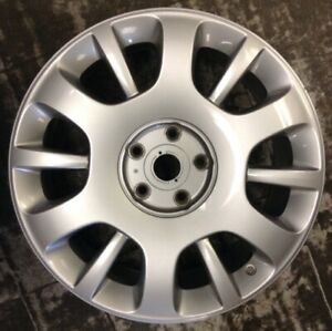 Bentley Arnage Azure 1998 2011 Pd110854pa Oem Wheel Rim 19 X 8
