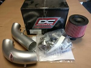 Air Intake Supercharger In Stock | Replacement Auto Auto
