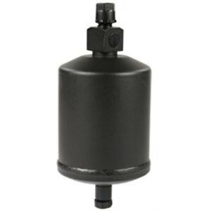 Ac Receiver Drier Fits John Deere Tractor 4350 4430 4440 4450 4455 4555