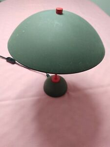 Mid Century Modern Koch Lowy Table Lamp