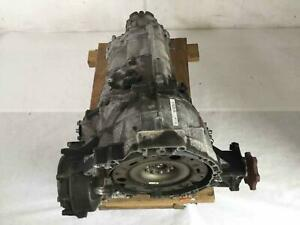 6 Speed Manual Quattro Lpe Transmission Audi S4 10 11 12 3 0l 86000 Miles Tested