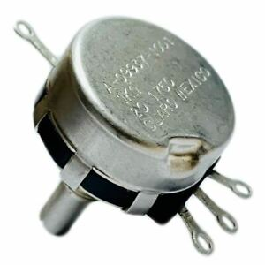 A 09937 1001 Industrial Potentiometers 1k Ohm