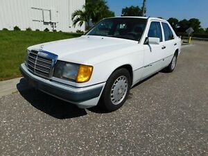 Mercedes 2 5l I5 Turbo Diesel Engine complete Running Engine Free Shipping