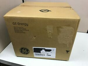 Case Of 15 Ge Energy Bha Dust Collector Filter Bag 6 X 120 5 297001442