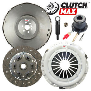 Stage 1 Clutch Kit slave flywheel For 2002 2003 Chevy S 10 Gmc Sonoma 2 2l 4cyl
