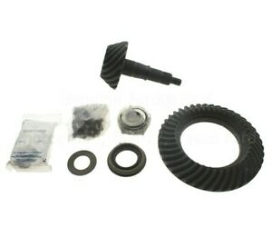 Oem Ford Ring Pinion Gear Kit 8w7z 4209 g 1987 2011 Crown Vic 7 5 8 5 8 8 2 73