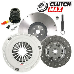 Oem Hd Clutch Kit Flywheel Slave For 1993 1994 Ford Ranger Mazda B2300 2 3l