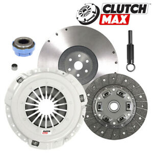 Oem Premium Clutch Kit Flywheel For 1993 1994 Ford Ranger Mazda B2300 2 3l