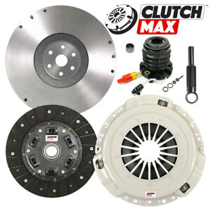 Stage 2 Clutch Kit flywheel slave For 93 94 Ford Ranger Mazda B2300 2 3l 4cyl
