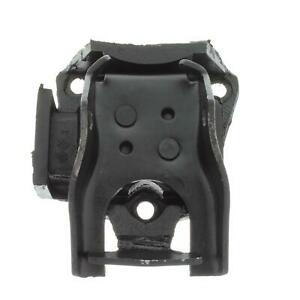 Rubber Motor Mount For Small Big Block Chevy Camaro Nova Chevelle