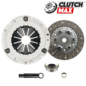 New Clutch Kit For 2003 2012 Honda Accord Ex Dx Lx Gas 2 4l 4cyl Dohc K24 2354cc
