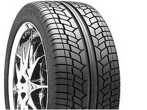 2 New 275 40r20 Achilles Desert Hawk Uhp Load Range Xl Tires 275 40 20 2754020