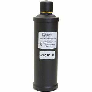 Robinair 34724 A c Recycling Filter drier Spin on Filter