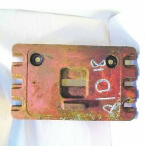 Used Front End Weight Case 570 930ck 470 530 830ck 730 830 730ck 1030ck 430