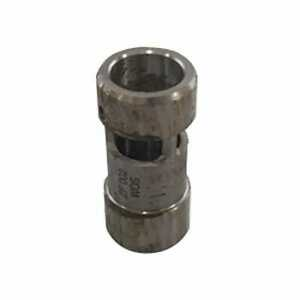 Spacer Compatible With Case W30 821 721 621 621b Mccormick E135200
