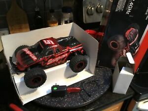Snap On Tools High Power R C Truck Remote Control Snap On Tools