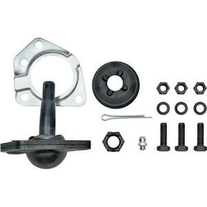 Oer 10172 Upper Control Arm Ball Joint 1962 67 Chevy Ii Nova