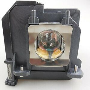 Epison v13h010l79 Projector Lamp Replacement W Genuine Osram P vip Bulb