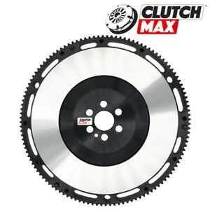 Clutchmax Clutch Prolite Flywheel For Nissan Skyline Rb20det Rb25det Rwd 5 spd