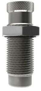 Lee Quick Trim Die Is The Easy Way to Trim Brass 45 70 Government  #90458 $8.99