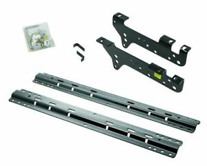 Reese 5008258 Fifth Wheel Hitch Mount Kit