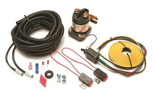 Painless Wiring 40102 250 Amp Dual Battery Control System