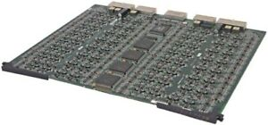 Toshiba Trb Assembly Plug in Board Pm30 32263 For Aplio 80 Ultrasound System