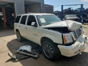 Passenger Front Seat Bucket bench Electric Fits 03 06 Avalanche 1500 219090