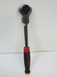 Gearwrench 81225 3 8 Drive Roto Ratchet 72 Tooth 9 3 4 Oal