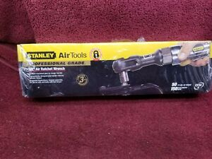 Stanley 97 005 3 8 Air Ratchet