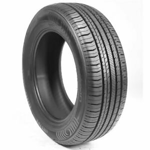 4 New 215 60r17 Nokian Entyre Load Range Xl Tires 215 60 17 2156017